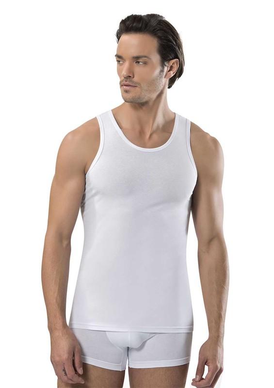 JİBER - Jiber Atlet 230 | Beyaz