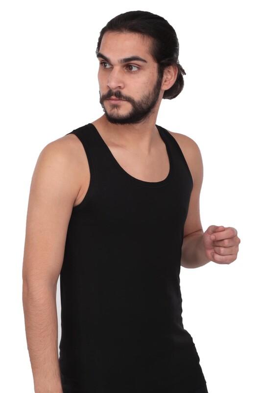 TATKAN - Tatkan Atlet 390 | Siyah