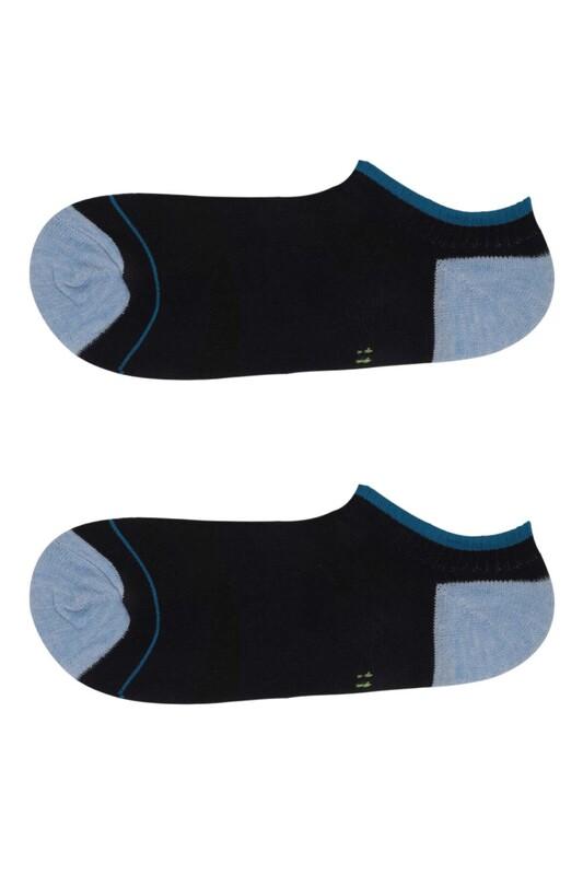 ARC - Erkek Çocuk Soket Çorap 313 | Lacivert