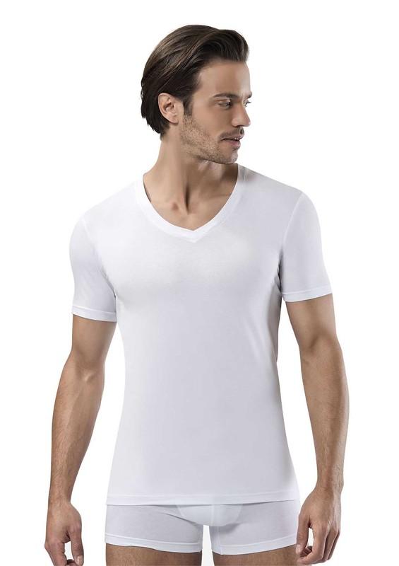 JİBER - Jiber Atlet 233 | Beyaz