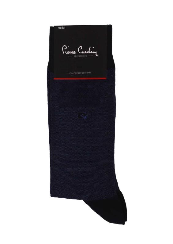 PİERRE CARDİN - Pierre Cardin Çorap 952 | Lacivert