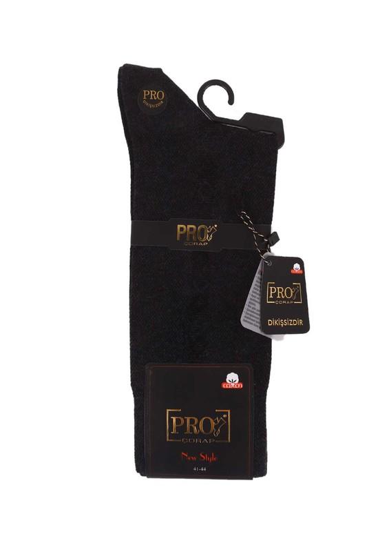 PRO - Pro Çorap 16620   Füme