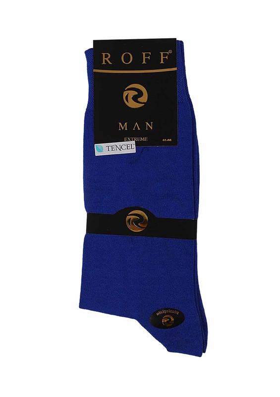 ROFF - Roff Tencel Çorap 16200 | Saks