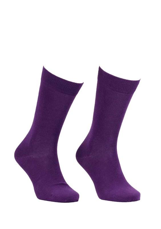 SİMİSSO - Simisso Asteria Çorap 117