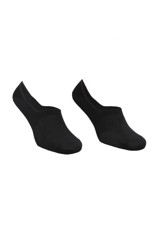 ARC - Arc Erkek Soket Çorap 1020 | Siyah