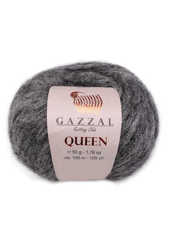 Gazzal - Gazzal Queen El Örgü İpi 50 gr | 7334