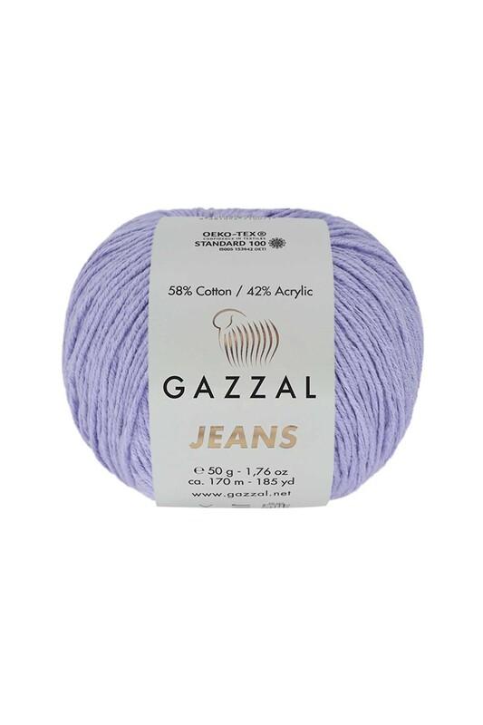 Gazzal - Gazzal Jeans El Örgü İpi | 1103
