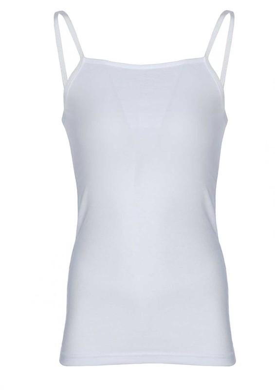 KOZA - Koza Atlet 203 | Beyaz