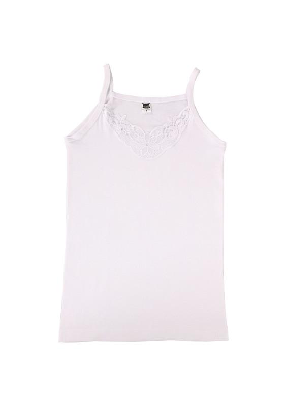 TUTKU - Tutku Ribana Atlet 139-8 | Beyaz