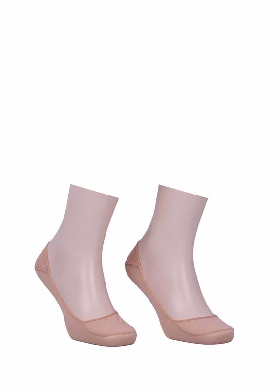 DORE - Dore Mikro Babet Çorap | Sahra