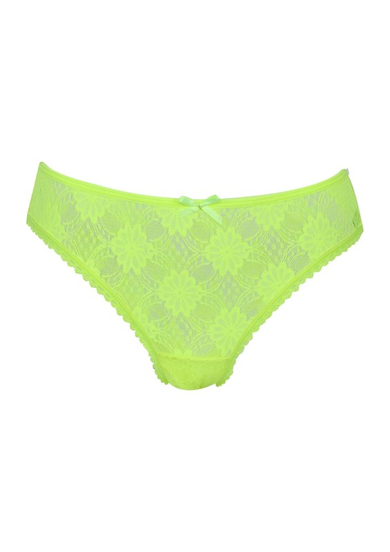 JEL - Jel Külot 101 | Yeşil
