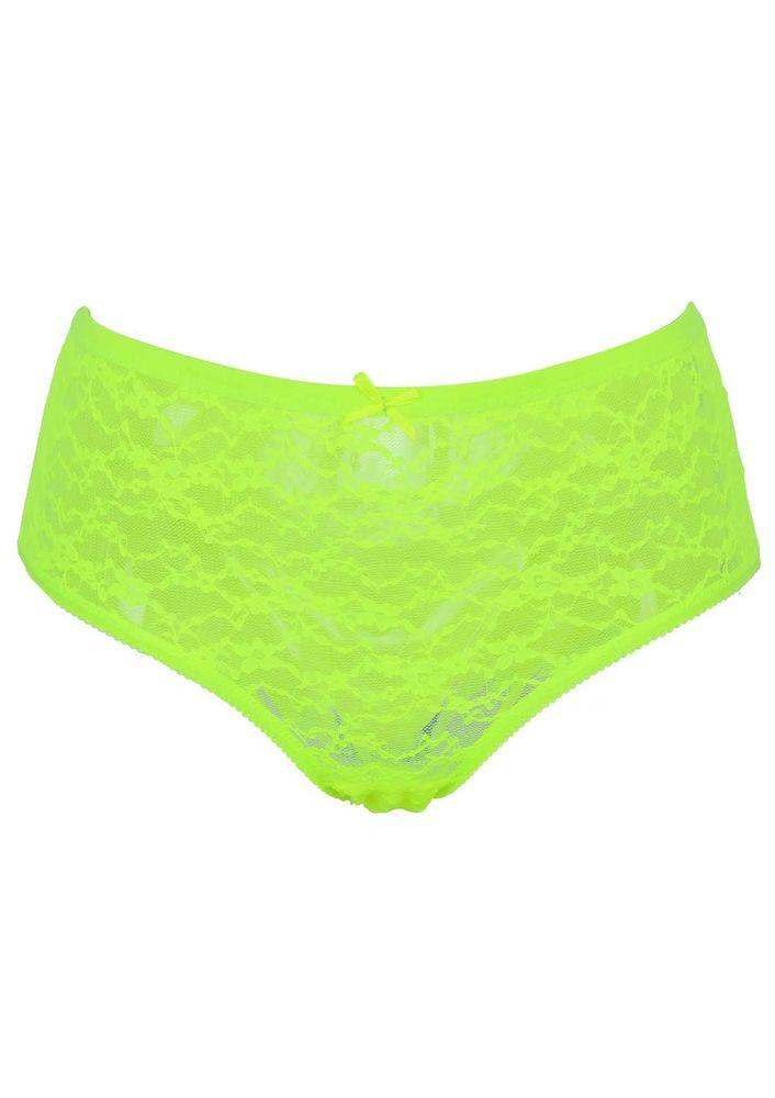 Koza Külot 40289   Yeşil
