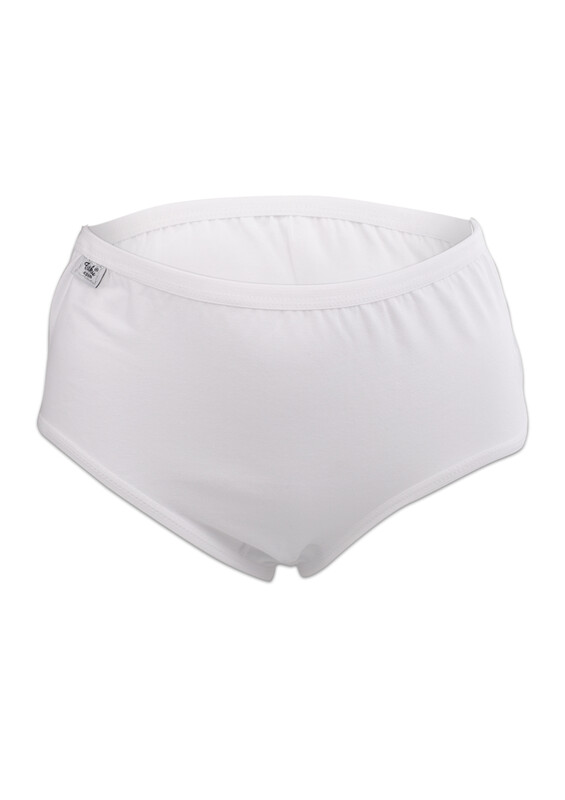 TUTKU - Tutku Elastan Bato Külot 924 | Beyaz
