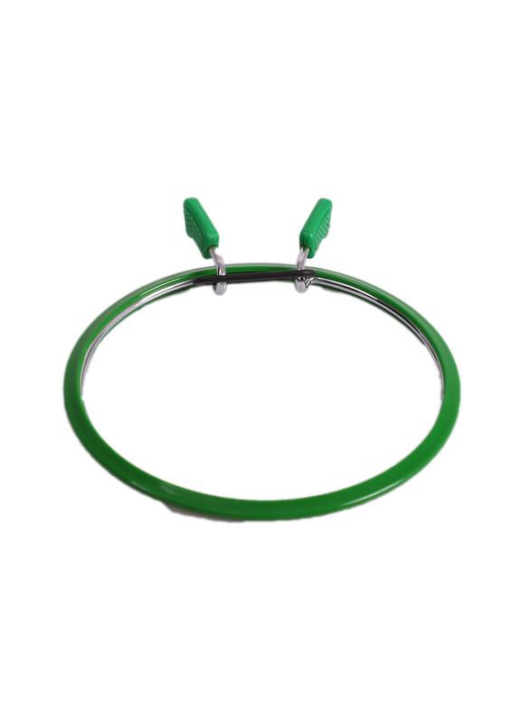 SİMİSSO - Simisso Çelik Kasnak 14 Cm 625 | Yeşil