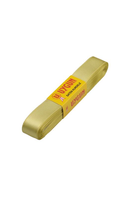 UYGUN - Uygun Saten Kurdele 20 mm 10 m   23122
