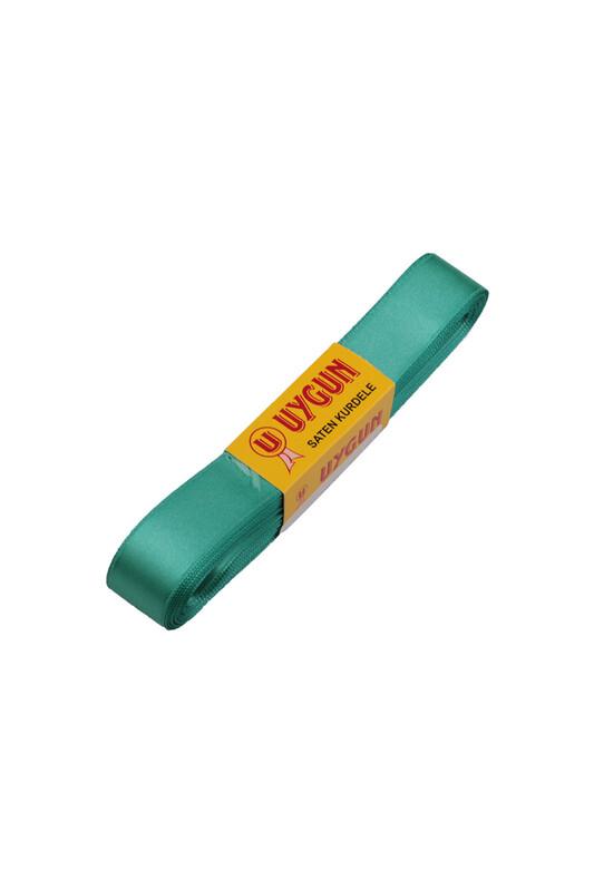 UYGUN - Uygun Saten Kurdele 20 mm 10 m | 71222