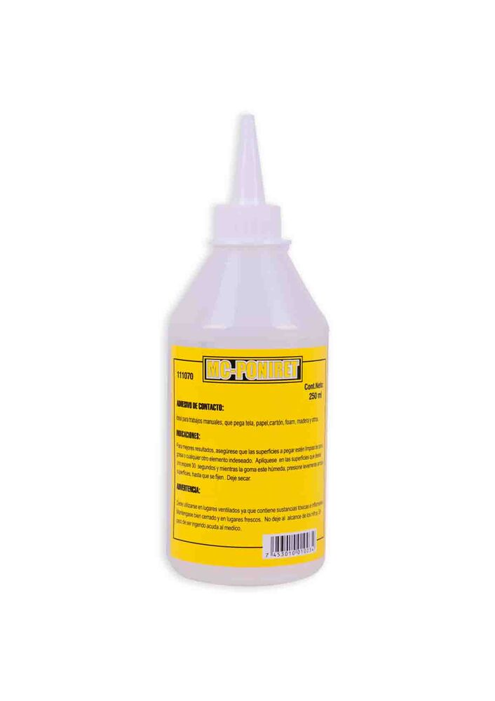 Simisso Sıvı Silikon 250 ml | Şeffaf