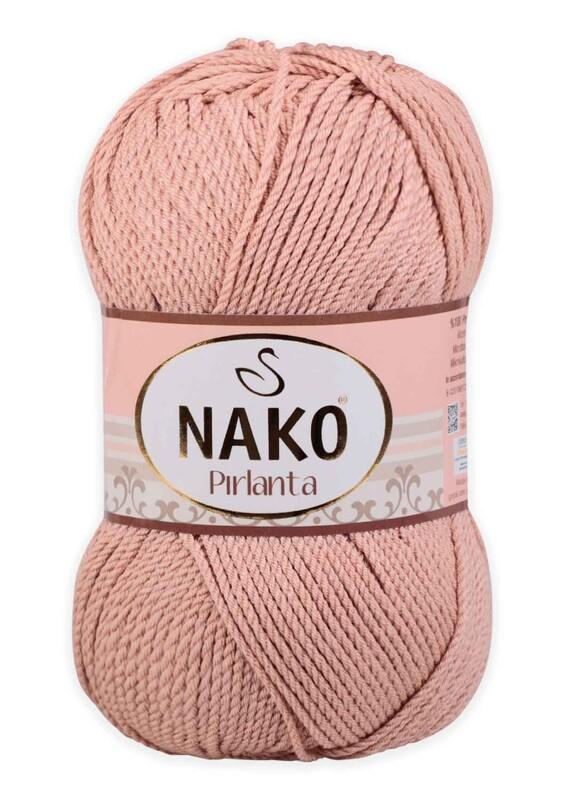 NAKO - Nako Pırlanta El Örgü İpi 100 gr | Deniz Kabuğu 10722