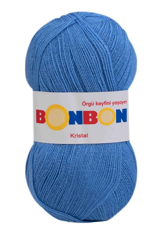 NAKO - Bonbon Kristal El Örgü İpi 100 gr | 98236