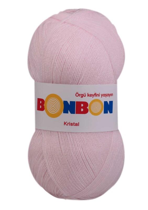 NAKO - Bonbon Kristal El Örgü İpi 100 gr | 98331