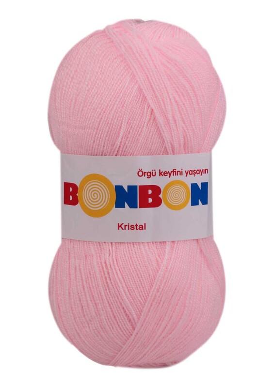 NAKO - Bonbon Kristal El Örgü İpi 100 gr | 98877