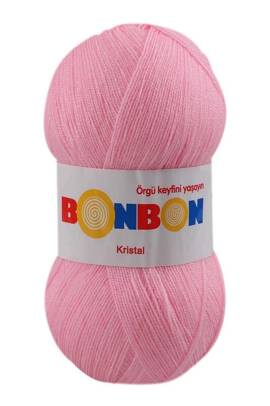 NAKO - Bonbon Kristal El Örgü İpi 100 gr | Pamuk Şekeri 98588