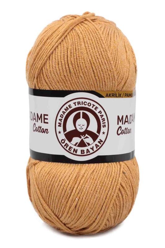 ÖREN BAYAN - Ören Bayan Madame Cotton El Örgü İpi 036