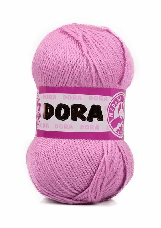 ÖREN BAYAN - Ören Bayan Dora El Örgü İpi Pembe 048