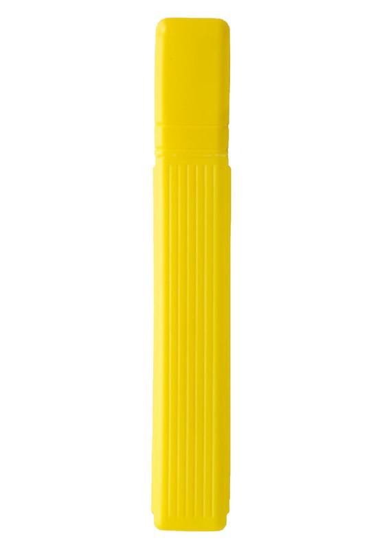 SİMİSSO - Uzun Şiş Kutusu 40 cm | Sarı