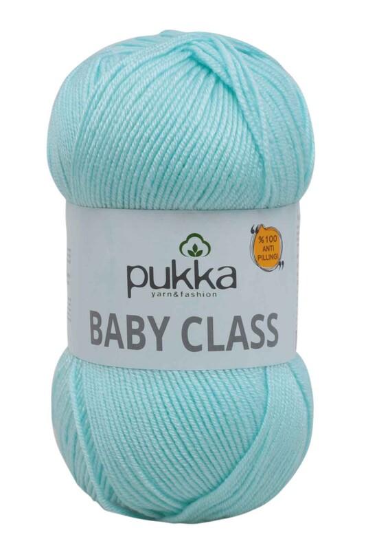 PUKKA - Pukka Baby Class El Örgü İpi 100 gr | 60112