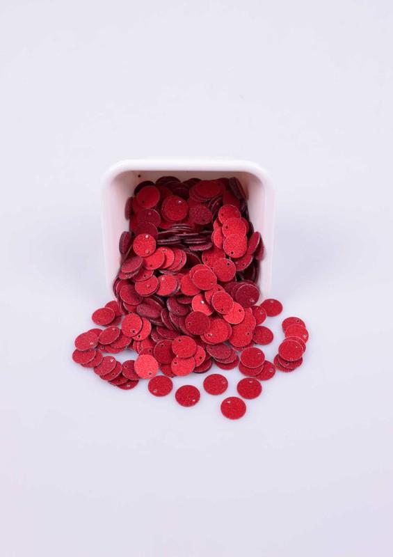 PULSAN - Pulsan Pul Kırmızı 182