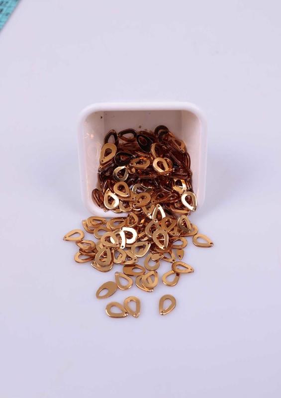 PULSAN - Pulsan Altın Pul 585