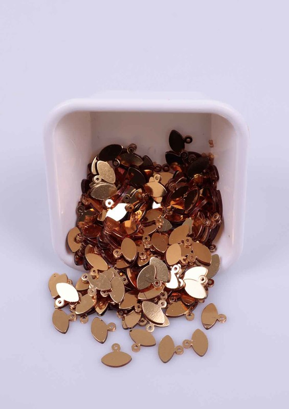 PULSAN - Pulsan Altın Pul 659