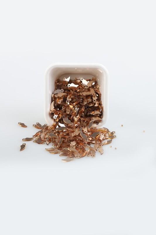 PULSAN - Pulsan Bakır Pul Biber 001 20 gr