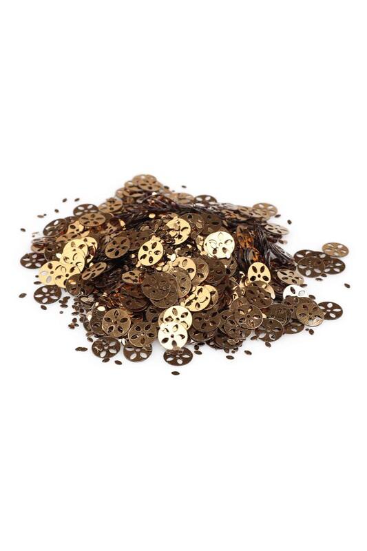 PULSAN - Pulsan Pul Altın 75 gr.