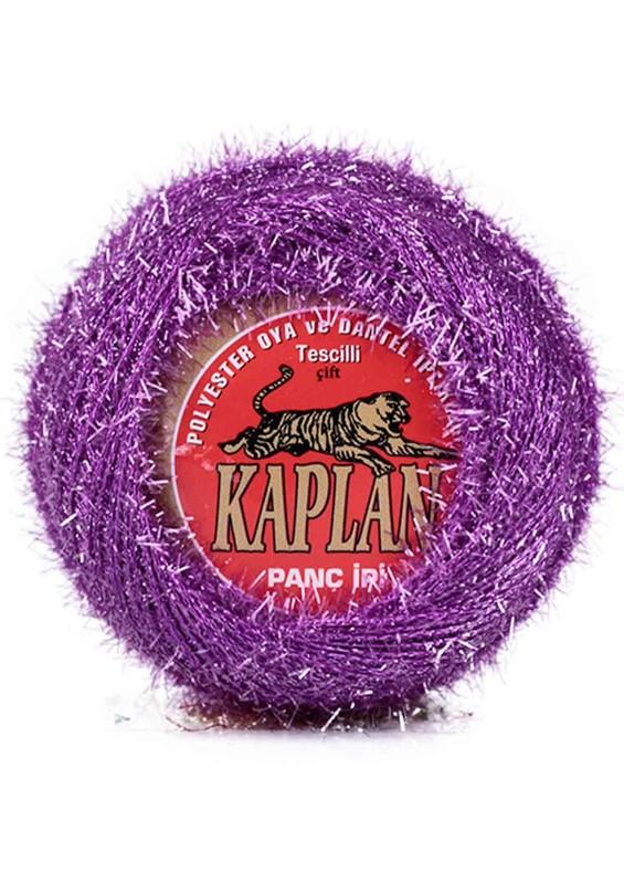 KAPLAN - Kaplan Punch İpi 915