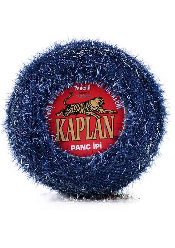 KAPLAN - Kaplan Punch İpi 823