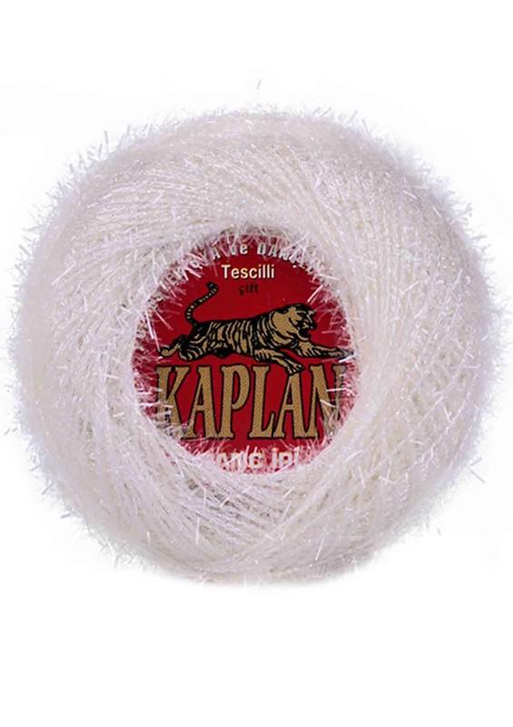 KAPLAN - Kaplan Punch İpi 746