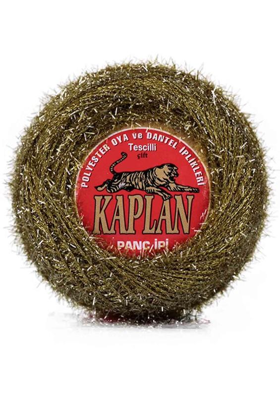 KAPLAN - Kaplan Punch İpi 470