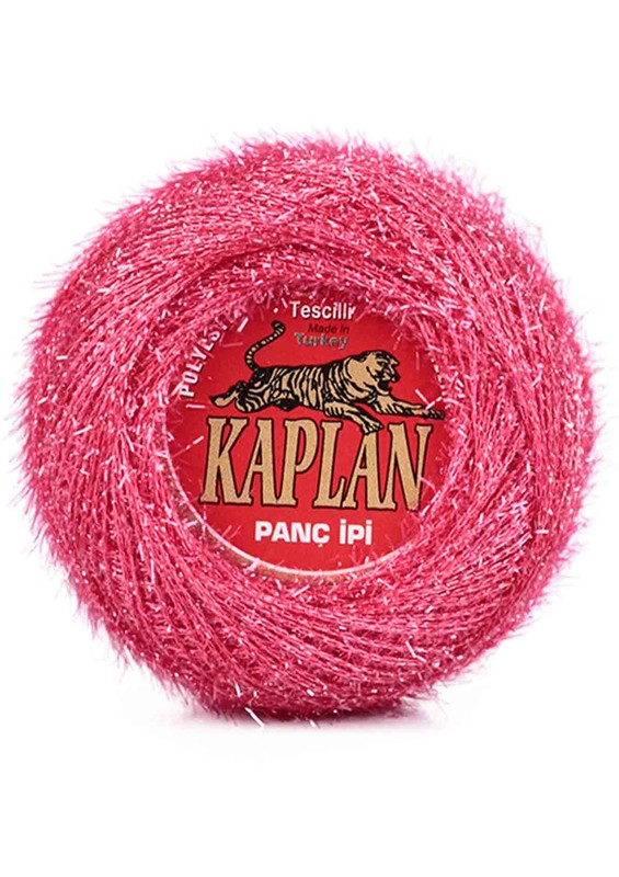 KAPLAN - Kaplan Punch İpi 344
