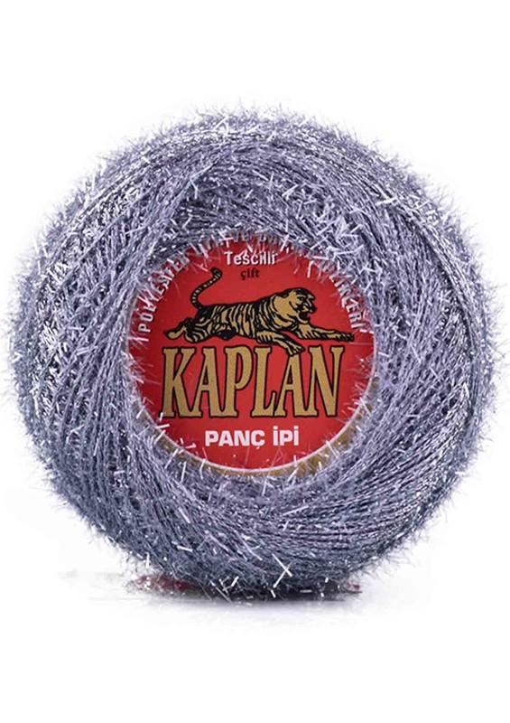 KAPLAN - Kaplan Punch İpi 317
