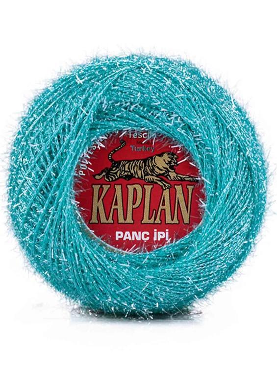 KAPLAN - Kaplan Punch İpi 102