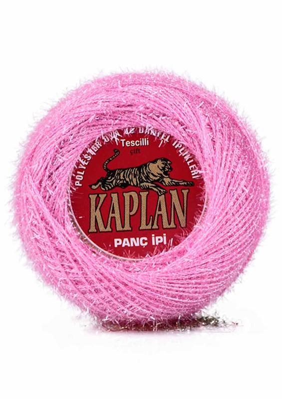 KAPLAN - Kaplan Punch İpi 604