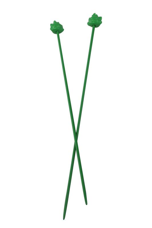 SULTAN - Şekilli Şiş 20 cm | Standart