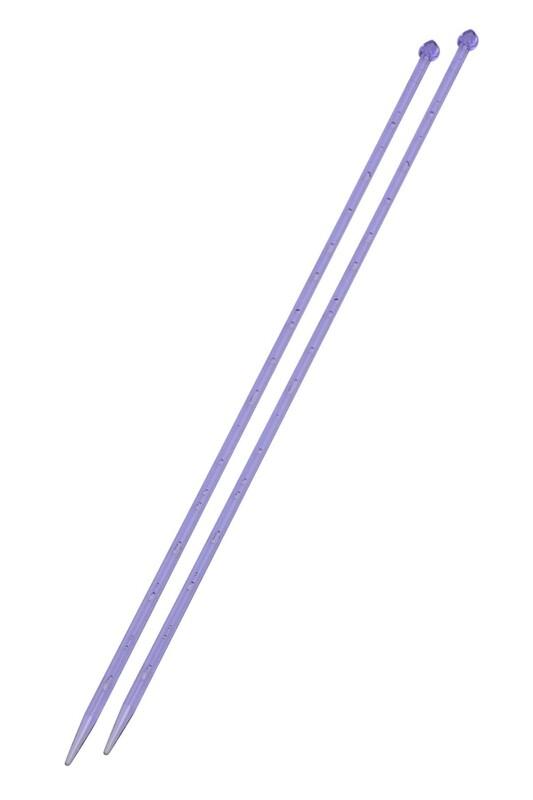 SULTAN - Sultan Havalı Şiş 35 Cm 5 mm