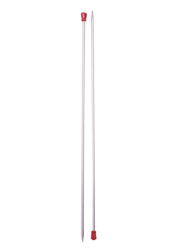 YABALI - Yabalı Titanyum Şiş 7 No