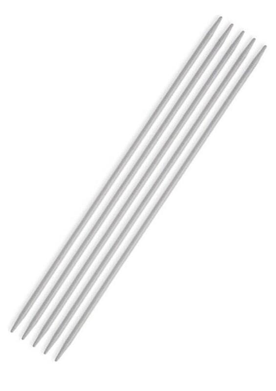 YABALI - Yabalı Çorap Şişi 20 cm | Standart