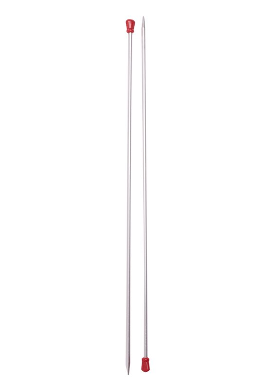 YABALI - Yabalı Titanyum Şiş 2 No