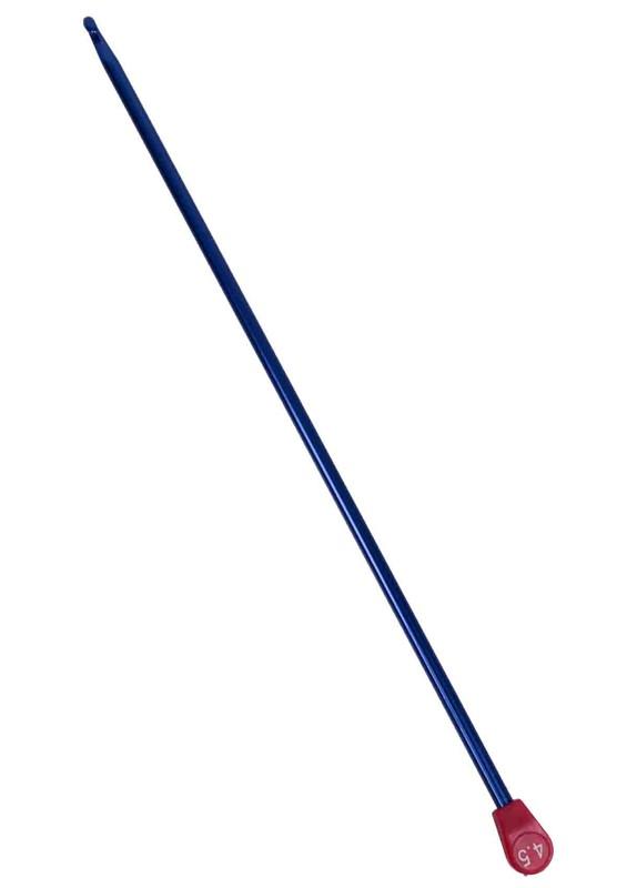 ERCÜ - Ercü Uzun Tığ 25 cm 4,5 mm 484