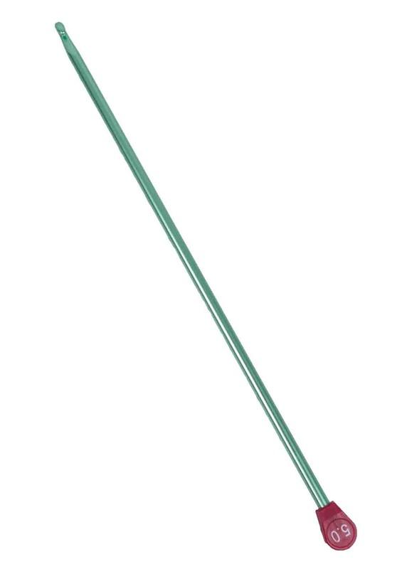 ERCÜ - Ercü Uzun Tığ 25 cm 5 mm 484